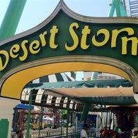 Foto scattata a Castles N' Coasters da brandon il 6/23/2012