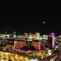 Снимок сделан в GHOSTBAR пользователем Don L. 9/9/2012