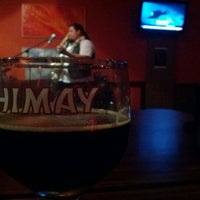 รูปภาพถ่ายที่ Wonder Bar โดย Jon D. เมื่อ 4/21/2012