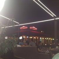 8/10/2012 tarihinde Mehmet Y.ziyaretçi tarafından Kır Kahvesi'de çekilen fotoğraf