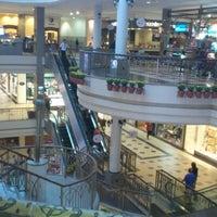 Das Foto wurde bei Shopping Del Paseo von André Zezo R. am 8/9/2012 aufgenommen