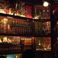 Das Foto wurde bei La Clandestina von Erichism am 3/11/2012 aufgenommen