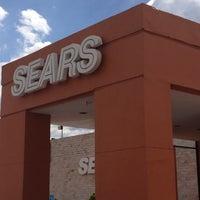 Foto tomada en Sears por Feri Á. el 7/8/2012
