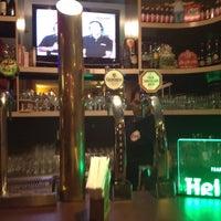 5/19/2012 tarihinde Amanda R.ziyaretçi tarafından Bar Brejas'de çekilen fotoğraf
