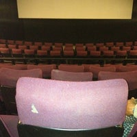Foto tirada no(a) Cinemark por Fellipe M. em 6/8/2012