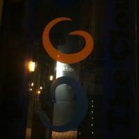 Foto tomada en The Cloud 3.0 por Sonia C. el 3/28/2012