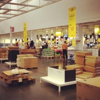 Ikea Stonebriar 173 Tips From 17807 Visitors The ikea restaurant and play area smaland will be temporarily closed. foursquare