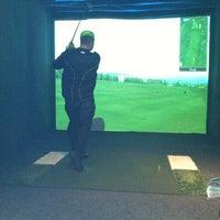 The Bunker Indoor Golf Now Closed Minnetonka Hopkins 3 Tips
