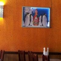 Foto scattata a Pinguim Bar da Papaulo 1. il 5/3/2012