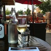 Das Foto wurde bei Cafe Caturra von Caz G. am 7/11/2012 aufgenommen