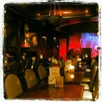 Photo prise au Cliff Bell's par Cara le4/13/2012