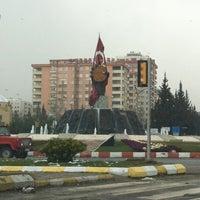 3/1/2012에 Mehmet P.님이 Kahramanmaraş에서 찍은 사진