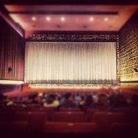 Buscar cerca de Cine Aribau Multicines