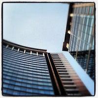 9/6/2012にRyan S.がJW Marriott Hotel Jakartaで撮った写真