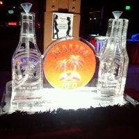 Das Foto wurde bei Blake Street Tavern von Laurie P. am 2/28/2012 aufgenommen