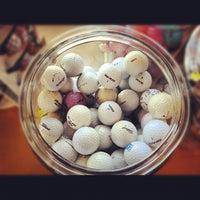 Снимок сделан в Adobe Creek National Golf Course пользователем Parker D. 5/28/2012