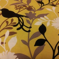JOANN Fabrics and Crafts - Fabric Shop in Omaha