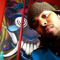 1fff4a389 ... Photo taken at Headless Hands Custom Tattoos by David R. on 2/10/ ...