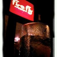 รูปภาพถ่ายที่ FireFly โดย Stacey D. เมื่อ 7/6/2012