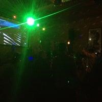 Das Foto wurde bei San Jose Bar & Grill von Misty M. am 6/16/2012 aufgenommen