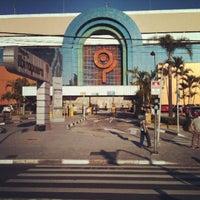 Foto tirada no(a) Shopping Ibirapuera por Milene M. em 8/21/2012