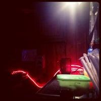 รูปภาพถ่ายที่ Bear's Place โดย M. Elizabeth H. เมื่อ 6/1/2012