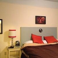 Photo prise au Hotel Carlton par V le3/29/2012