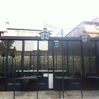 Foto tirada no(a) Histórico by Papaboa por Pimenta M. em 2/25/2012