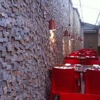 Foto scattata a Demi Glace da Viver Para Comer il 7/31/2012