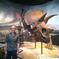 Photo prise au Science Museum of Minnesota par Kate H. le4/6/2012