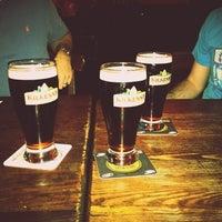 Das Foto wurde bei BD Riley's Irish Pub von Etienne d. am 4/23/2012 aufgenommen