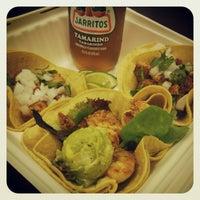Снимок сделан в Hot Aztec пользователем Amy P. 8/15/2012