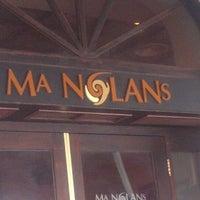 Das Foto wurde bei Ma Nolan's Vieux Nice von David W. am 7/19/2012 aufgenommen
