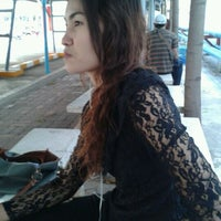 Foto diambil di ApexCircuit(Thailand) Co.,Ltd. oleh Jesada K. pada 2/26/2012