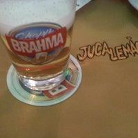 Foto tirada no(a) Jucalemão por Valéria Cristine D. em 5/26/2012
