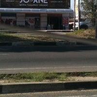 รูปภาพถ่ายที่ Jo & Ane Moda Tamanho Grande โดย Vanessa M. เมื่อ 5/9/2012