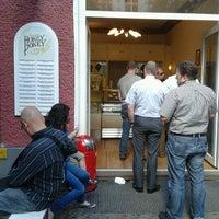 8/23/2012にAnett G.がHokey Pokeyで撮った写真