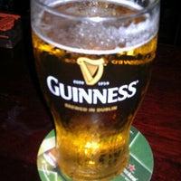 Foto scattata a Brian O'Neill's Irish Pub da Ralph R. il 2/29/2012