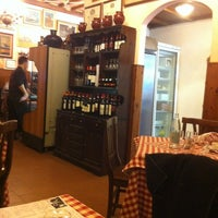 La Vecchia Cucina di Soldano - 9 consigli da 154 visitatori
