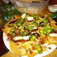 8/30/2012에 Danielle B.님이 Armadillo Bar & Grill에서 찍은 사진