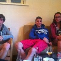 Das Foto wurde bei Hotel Vannucci von Arthur V. am 7/23/2012 aufgenommen