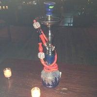 Foto scattata a Katra Lounge da Dana Storm S. il 2/17/2012