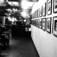 Das Foto wurde bei The Yankee Doodle Tap Room von Jessica N. am 2/15/2012 aufgenommen