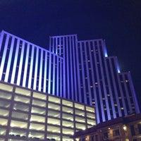 Снимок сделан в Silver Legacy Resort Casino пользователем Jason F. 3/4/2012