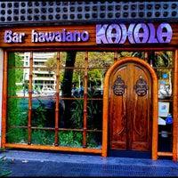 Foto tomada en Kahala por Tommy T. el 8/5/2012