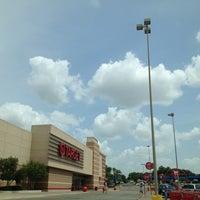 Target North Austin Austin Tx