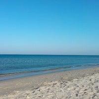 Пляжи в Штормовом – Гостевой дом «Вероника» | 200x200