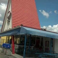 9/1/2012에 David G.님이 Dairy Queen Grill & Chill에서 찍은 사진