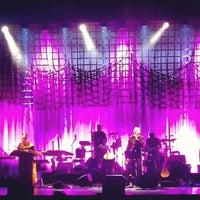 Foto tomada en Beacon Theatre por Rick W. el 8/30/2012