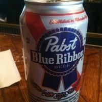 Das Foto wurde bei City Tavern von Barlas Y. am 4/6/2012 aufgenommen